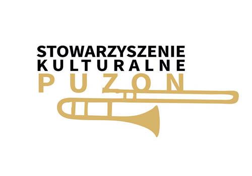 puzon